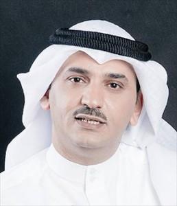 محمد الوشيحي