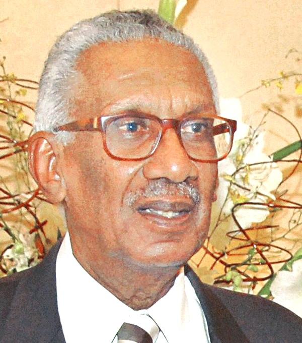 د. أحمد الخطيب