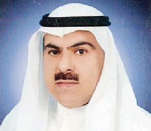 التصنيف: باسل الجاسر