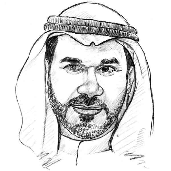 أ.د. محمد عبدالمحسن المقاطع