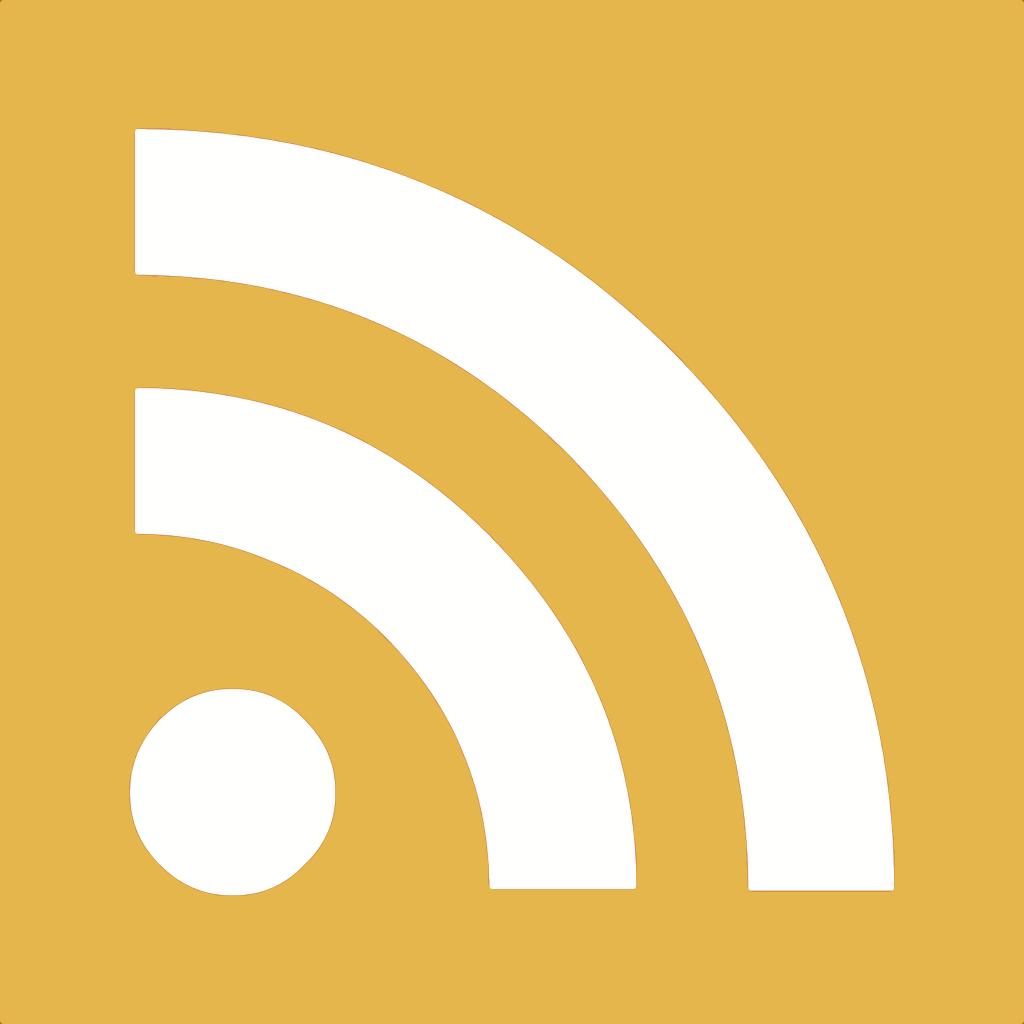 RSS التصنيف: فؤاد الهاشم