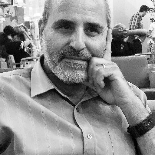 أ.د. محمد إبراهيم السقا