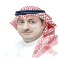 التصنيف: حسين العبدالله