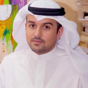 د.علي يوسف السند