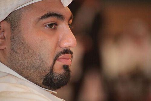 التصنيف: حمد صالح القطان