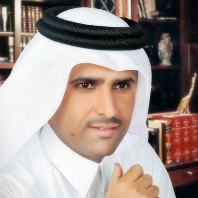 التصنيف: جابر محمد المري