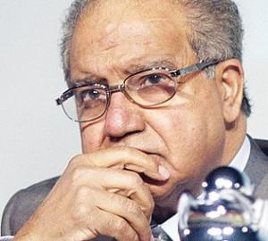 عبدالله النيباري