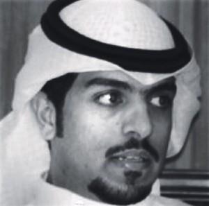 عبدالعزيز الجناحي