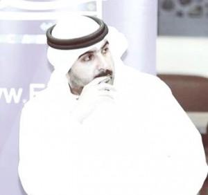 محمد جمعة الياسين