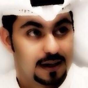 علي محمود خاجه