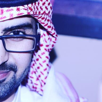 التصنيف: عبدالله الحامد