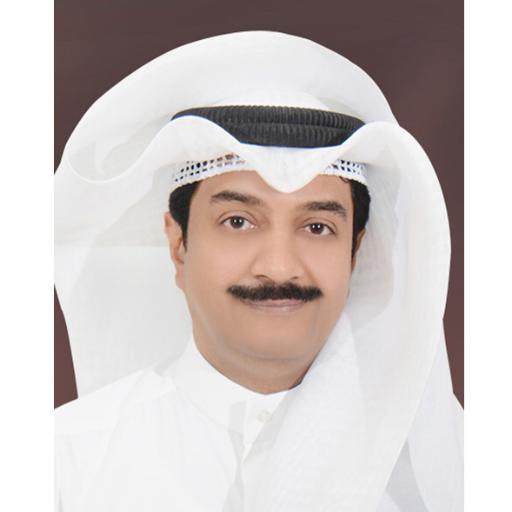 التصنيف: عادل عبدالله القناعي