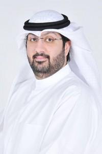 عبدالوهاب جابر جمال
