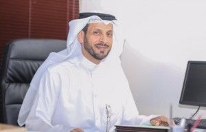 د. فهيد محسن الديحاني