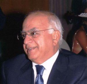 احمد الصراف