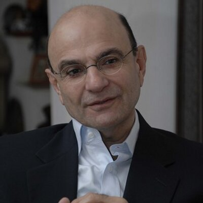 التصنيف: د. شفيق ناظم الغبرا