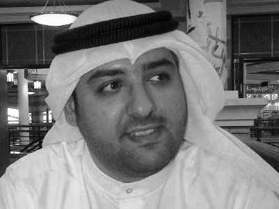 التصنيف: د.فيصل المناور